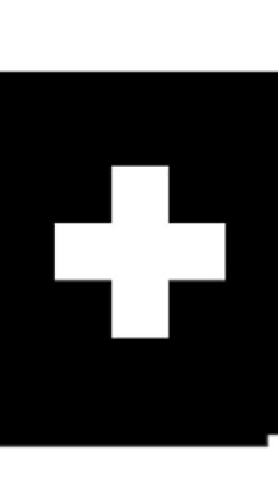 ブロックチェーンゲーム情報局 | 仮想通貨・暗号資産のオープンチャット
