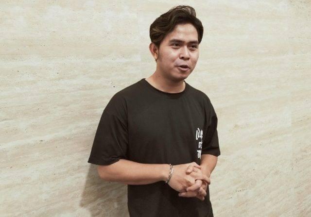 Cakra Khan Kembali Kolaborasi dengan Penyanyi Malaysia