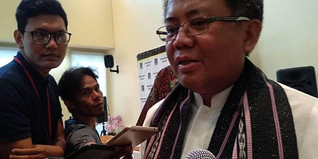Terkait Pemilihan Cawagub DKI, PKS Minta Gerindra Ciptakan Suasana Tenang
