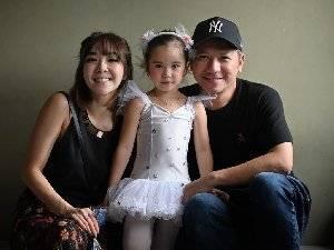 Gisel Gugat Cerai Gading Usai Rekam Adegan Ranjang Bersama Nobu