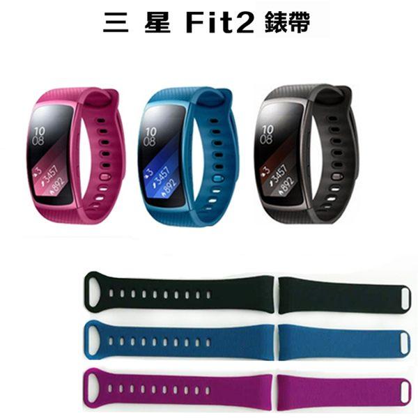 1.無縫隙貼合 錶帶與手錶卡位精准n2.輕盈柔韌又透氣n3.柔軟度適中,穿戴舒適