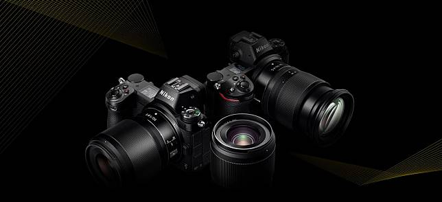 Nikon akan Luncurkan 5 Kamera Terbaru ini Hingga Tahun Depan