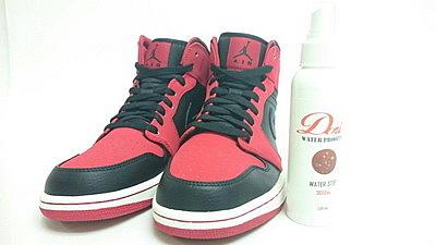 Doria名牌包‧名牌鞋麂皮‧布料奈米護膜防水n1.可防水、防污、防油污n2.時間長達 365 天