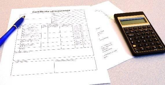 報稅時間: 溢收的保險解約金 須計入年度所得課稅