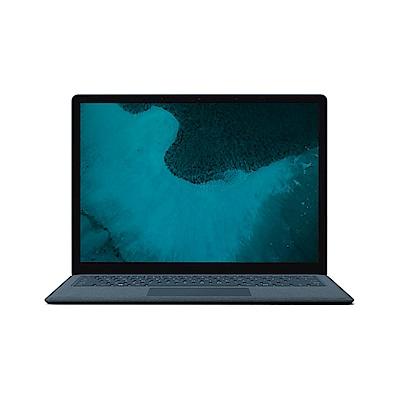 顯示器:13.5吋PixelSense顯示器 處理器:Intel Core 第 8 代 i5記憶體:8G RAM儲存空間:256G SSD作業系統:Windows 10 家用版