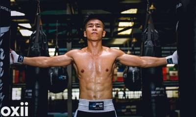 Trần Văn Thảo sắp đưa boxing Việt Nam lên tầm cao mới