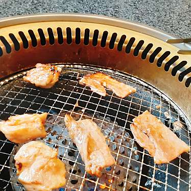 熟成焼肉いちばん 茅ヶ崎店のundefinedに実際訪問訪問したユーザーunknownさんが新しく投稿した新着口コミの写真