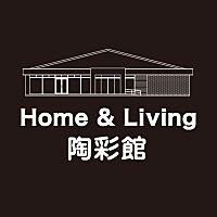 増改築・リフォームの店 陶彩館