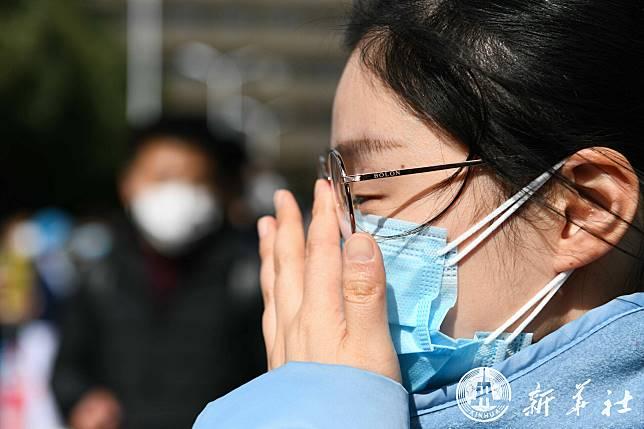 """เกาหลีใต้ป่วยโควิด-19 เพิ่ม 53 ดันยอดรวมแตะ 104 คาดพบ """"ผู้ป่วยนักแพร่เชื้อ"""" คนเดียวอาจแพร่ให้ 15 คน"""
