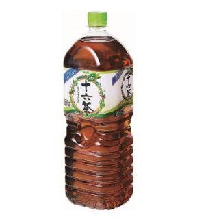 アサヒ 十六茶 2.0L PET