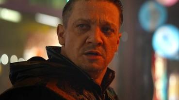 背水一戰!漫威《復仇者聯盟4》前導預告重磅登場 鷹眼終於化身「浪人」現身!