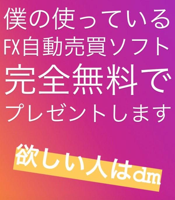 f4G39uRX5E.jpg