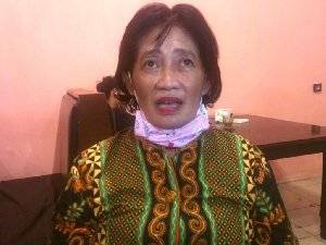 Guru di Makassar Dipecat dari Jabatan Kepala Sekolah