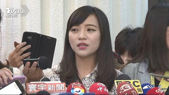 图/TVBS资料画面