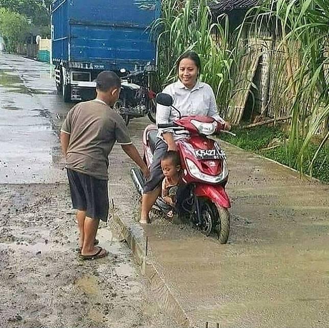 Foto Recehtapisayang