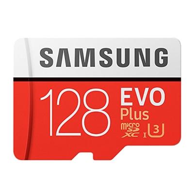 最高讀取速度 100MB/s最高寫入90MB/s UHS傳輸級別 UHS-I U3 支援4K高清影片 適用智慧型手機及高性能數位產品 平行輸入