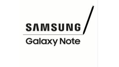Galaxy Note 歷代回顧!