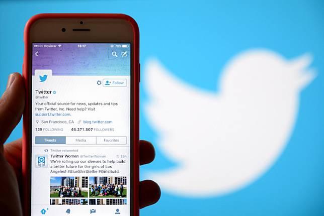 Twitter loses legal battle in user surveillance transparency lawsuit