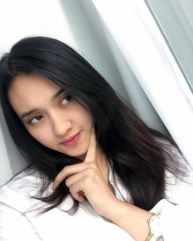 ... 15 atlet wanita cantik Indonesia yang bikin gemas  Pungky Afriecia. See  detail 92f2633648