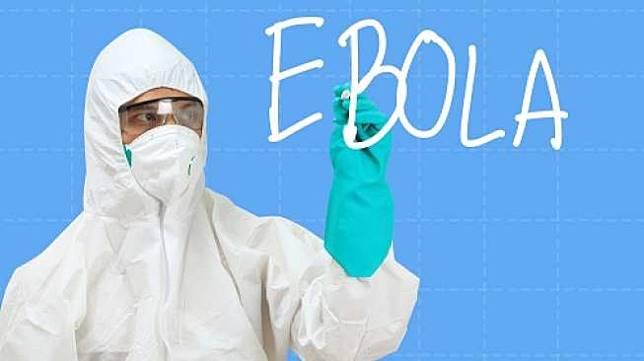 Ebola Mendekat, Pemerintah Sudan Selatan Perketat Layanan Kesehatan