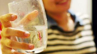 [生活] 讓我安心喝好水的AQUASPRING淨工坊 UF507精緻超濾淨水機
