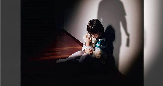 【舒心BAR】吳若權:人生噩夢要怎麼醒?