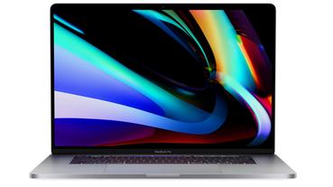Apple 證實部分 2019 年入門款 Macbook Pro 存在意外關機問題