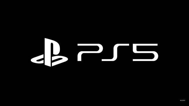 Sony Masih Galau Putuskan Berapa Harga Jual PlayStation 5