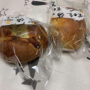 満 曙橋本店のundefinedに実際訪問訪問したユーザーunknownさんが新しく投稿した新着口コミの写真