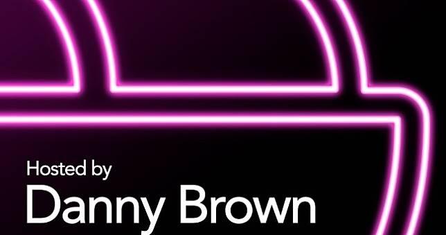 《GTA5》加入「iFruit Radio」音樂電台,由Danny Brown主持精選27首曲目