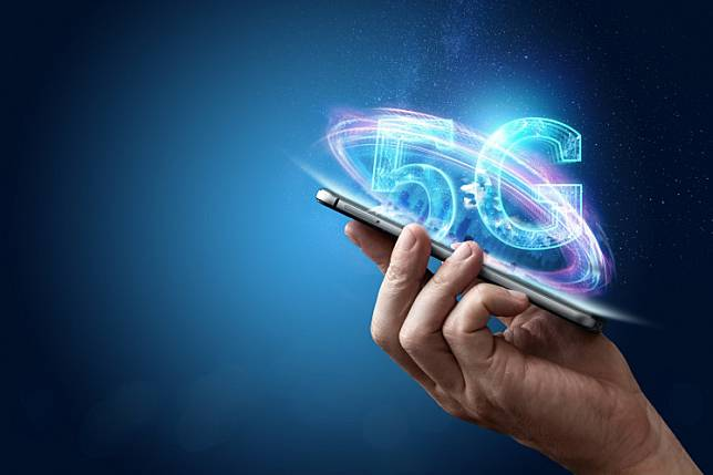 A new US study has found that, despite concerns, fifth-generation wireless technology, more commonly known as 5G, appears to pose few health risks.
