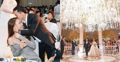 Lộ thời gian làm đám cưới, ngày trọng đại của Cường Đô La sẽ hoành tráng đến mức nào?