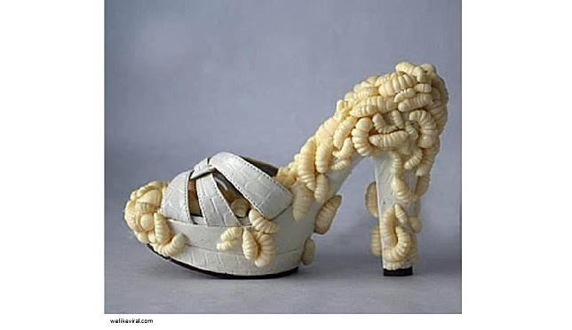 Download 5000 Koleksi Gambar Sandal Lucu Bikin Ngakak Terbaru