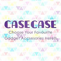 casecasegadget