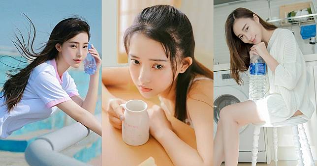 9 ข้อดีของน้ำเปล่าตัวช่วยสำคัญที่ทำให้สาว ๆ สุขภาพดี
