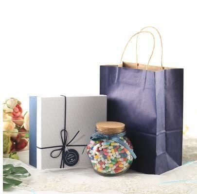 米蘭 創意情書膠囊送男女友情閨蜜文藝小清新特別禮物生日表白瓶子