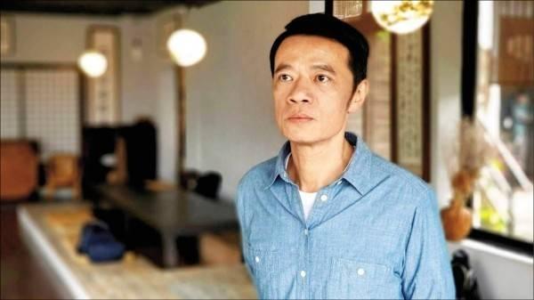 吳朋奉曾以電影《父後七日》、《歸途》及戲劇《第一響槍》分別拿下金馬獎男配、北影影帝及金鐘戲王。(資料照)