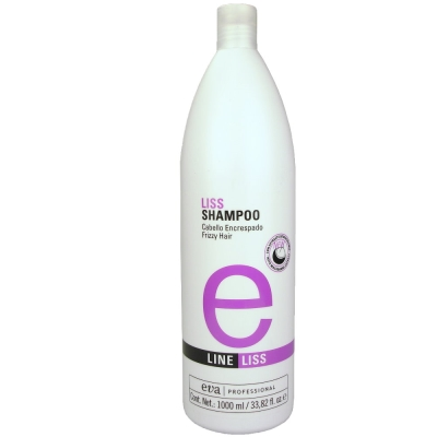 打造質感、易整理髮質極度滋潤、保濕、抗氧化抗毛躁,呈現直亮柔順秀髮