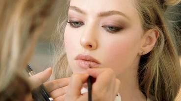 傳說中的「貴婦唇膏」,揭露令人難以抵擋的奢華魅力