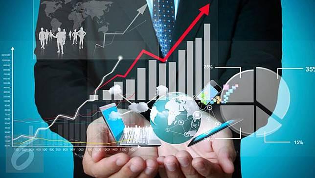 Bingung Pilih Jenis Investasi Saham dan Reksa Dana? Ini Perbedaannya