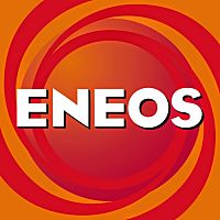 ENEOS DDセルフ城東SS