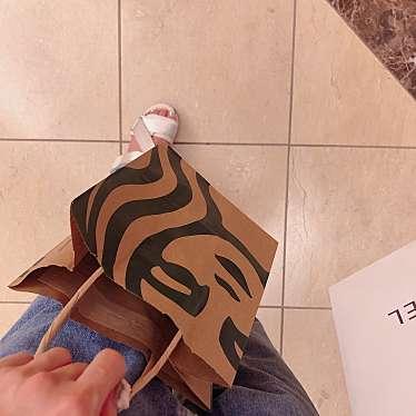 スターバックスコーヒー 天神ソラリアステージ店のundefinedに実際訪問訪問したユーザーunknownさんが新しく投稿した新着口コミの写真