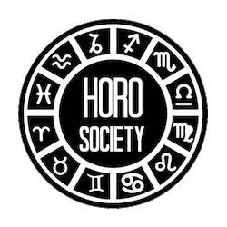 Horosociety