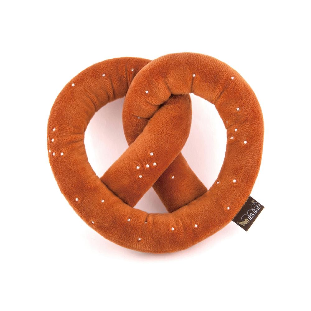 H&D-國際經典美食-胡椒捲餅