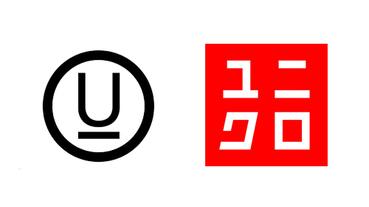 兒童時裝 / Uniqlo 將聯手 Undercover 打造全新童裝系列服飾