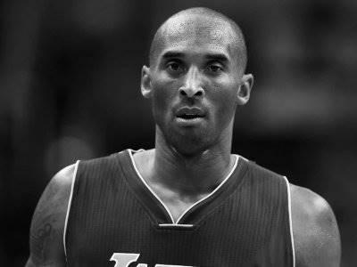3 Rekor Kobe Bryant yang Sulit Dipecahkan
