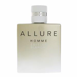 第一次聞這支香水會覺得這不是香水,它的檸檬跟柑橘香給人的感覺並不是勾人那麼的侵略性,就像一個高貴紳士穿著白色襯衫的感覺,這支香水的名字完全符合它的香味,建議是穿著稍微正式的服裝再穿這支香水。