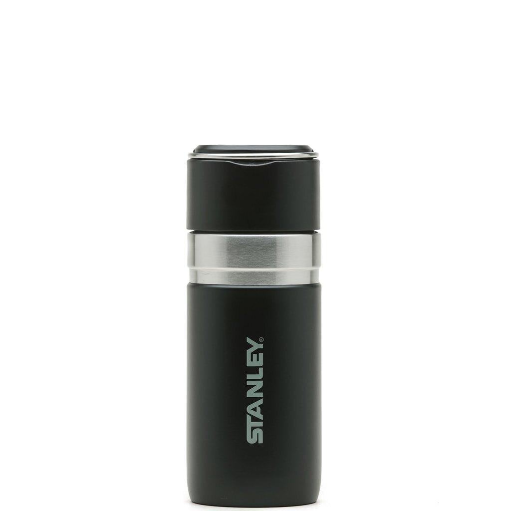 【【蘋果戶外】】STANLEY 10-08270 GO系列 真空保溫瓶 0.47L 陶瓷蓋 保溫水瓶保溫壺保溫保冰