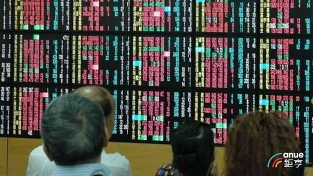 〈台股盤中〉股匯齊揚 權值股登高一呼 大漲150點站上11200點