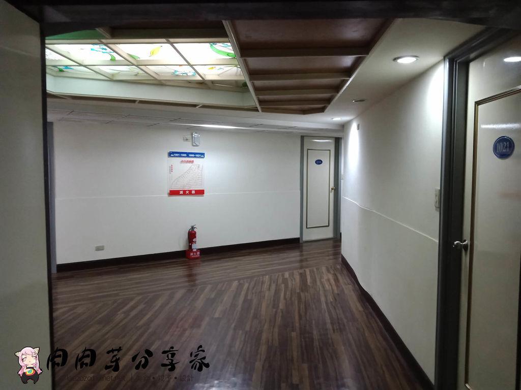 麗港酒店 (3).jpg